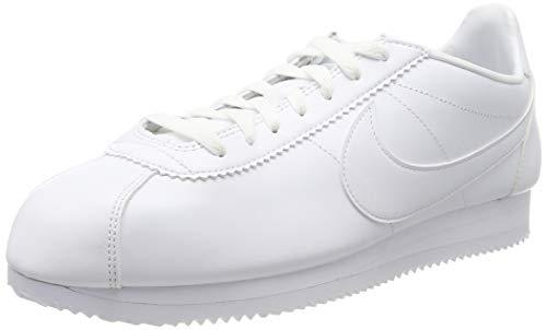 Nike Damen WMNS Classic Cortez Laufschuhe aus Leder – ab 66,40 €