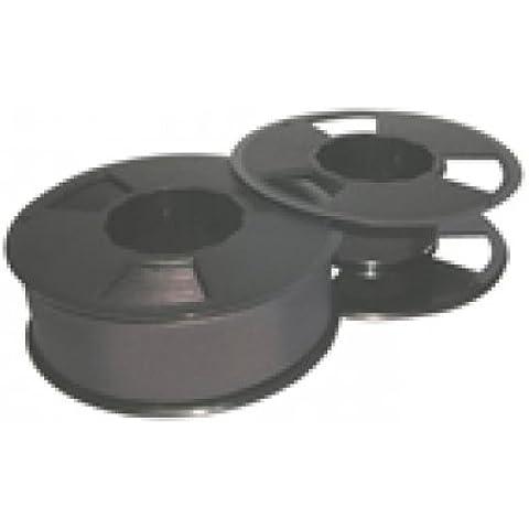 Prodotti Compatibili Nastro Printronix P150/300/600 Sing