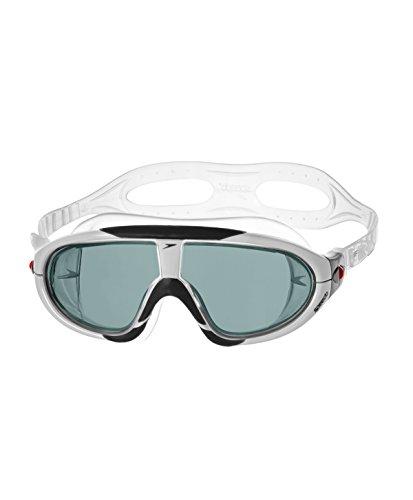Speedo Biofuse Gafas de Natación
