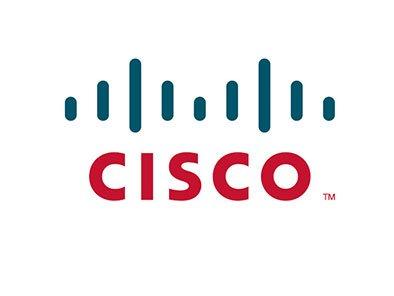 cisco-wsa-s170-k9-wsa-s170-web-sicherheit-appl-mit-sw