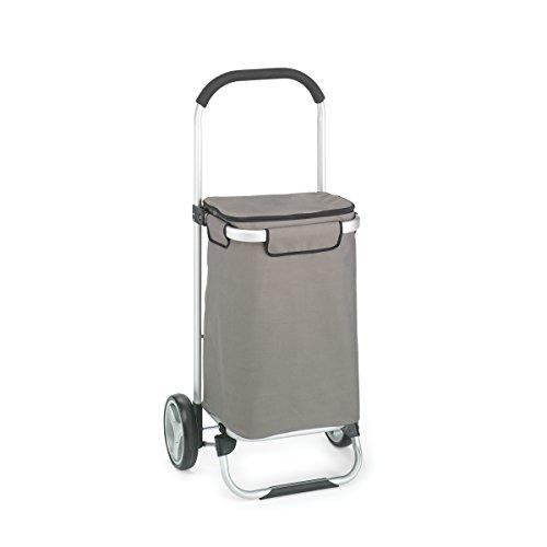 Cart Assembly (Homz Einkaufstasche, groß Mittel Medium)