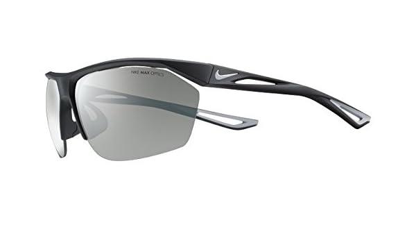 Occhiali da Nike Unisex Adulto 70 Argento Sole 001 Tailwind Ev0915 FqwaF