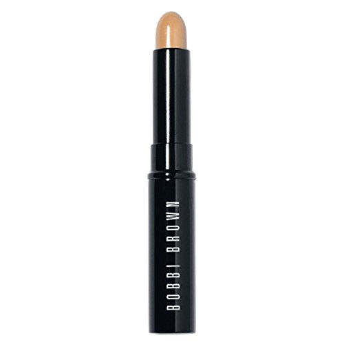 bobbi-brown-retouche-baton-porcelaine
