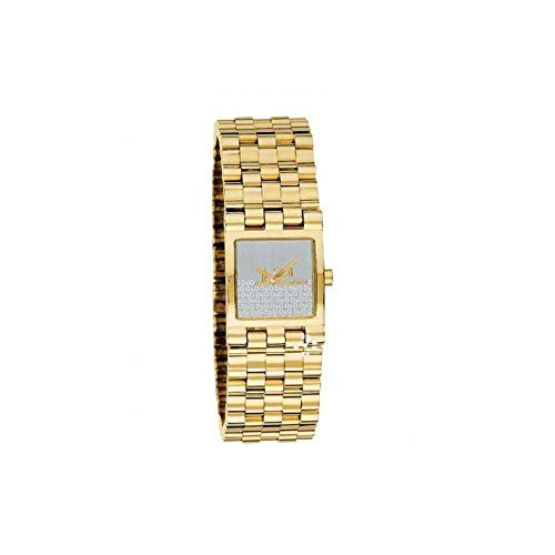 Dolce & Gabbana - Womens Watch - Stupendous 3719250303