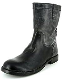 Moma 71104-0M Herren Boots & Stiefel in Mittel