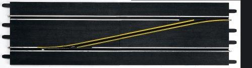 Carrera 20030343 - Digital 132/124 Weiche, links Preisvergleich