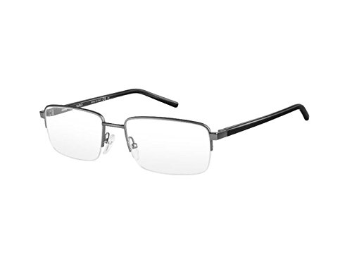 safilo-eyeglasses-sa-1038-027h-ruthenium-black-57mm