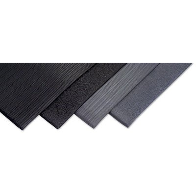 Buymats 21-250-0900-30000606 3 X 6 Ft. treadmill Equipment Mat  available at amazon for Rs.6601
