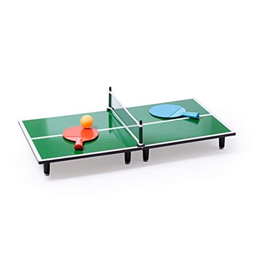 GARGOLA.ES OPERADORES DIGITALES Mini Ping Pong 60