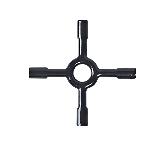 millar-black-enamelled-ring-reducer-caffeterie-support-for-gas-hobs