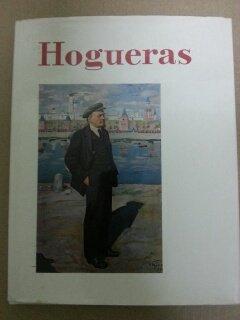 HOGUERAS