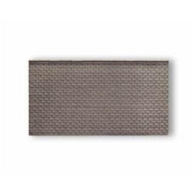 Imagen 1 de 58149  - AÚN - muro de piedra, extra-largo [importado de Alemania]