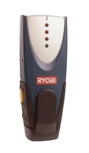 Preisvergleich Produktbild RYB SW 109-R