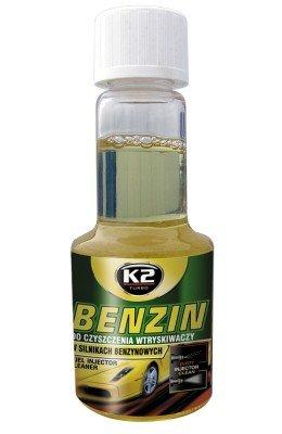 k2-benzinzusatz-additiv-vergaserreiniger-einspritzdse-reinigerer-benzin-zusatz