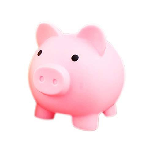 Juguete niño Animal Historieta Caja Dinero Ahorro