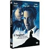 L'Anglais Qui Gravit une Colline Mais Descendit une Montagne - DVD