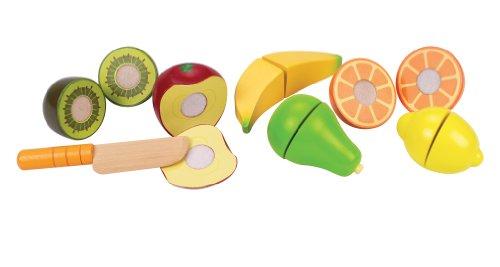 Hape E3117 - Frutta Fresca