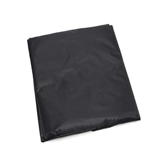 EsportsMJJ 90X190X110Cm Outdoor Dustproof Waterproof Uv Protect Cover Für Toro Rasenmäher