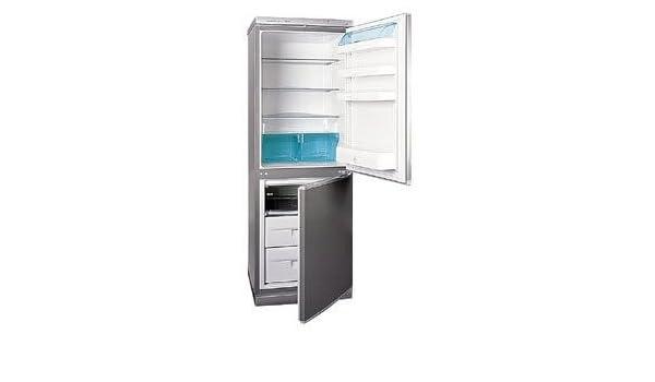 Bomann Kühlschrank Rot : Bomann kg sla kühlschrank sterne silber amazon elektro