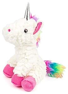 11478 Peluche Unicornio, Small Foot,