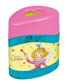Spiegelburg 11382 Doppelanspitzer Prinzessin Lillifee