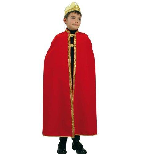Kostüme Heiligen Erwachsene Für (Kinderkostüm Heilige Drei Könige