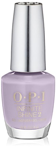 opi-infinite-shine-vernis-a-ongles-in-pursuit-of-purple