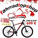 Kreidler Mountainbikes Dice 27,5