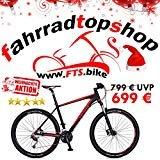 Kreidler Mountainbikes Dice 27,5
