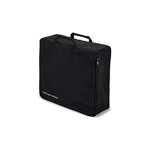 Volkswagen 000071226A - Borsa per Portapacchi Premium 000071105J