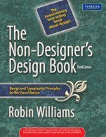 [(The Non-Designer's Design Book)] [ By (author) Robin Williams ] [March, 2008]