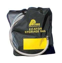 Image of Prime Products 140155 E-Z Stor Storage Bag by Prime Products