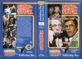 Slapstick - Marty Feldman, Jerry Lewis, Madeline Kahn