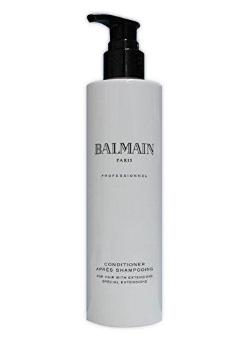 Balmain Conditioner, 250 ml