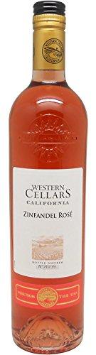 Western-Cellars-Zinfandel-Ros-Kalifornien-Roswein-6-x-075-l