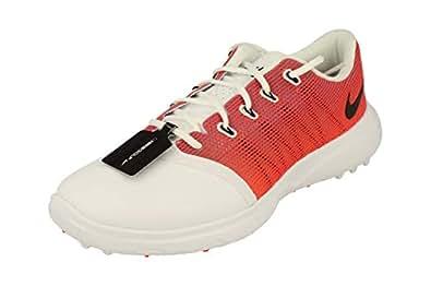 new style 83c43 ebb18 Image indisponible. Image non disponible pour la couleur   Nike Lunar  Empress II ...