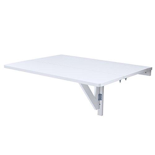 homfa-tavolo-pieghevole-da-muro-in-legno-bianco-scrivania-moderno-salvaspazio-porta-computer-carico-