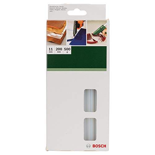 Bosch Home and...