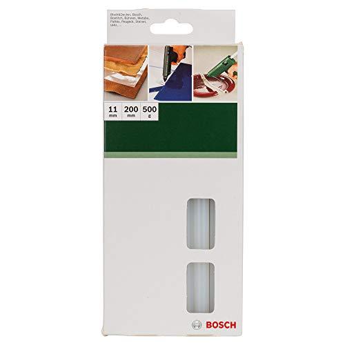 Bosch Bosch Klebesticks