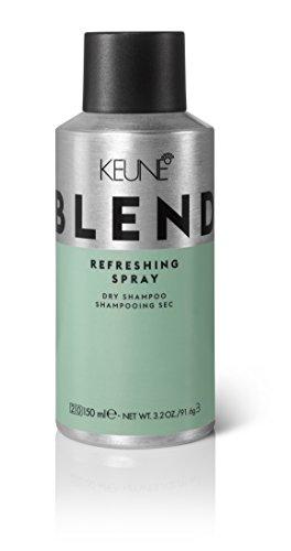 Keune Blend Refreshing, Spray 150ml