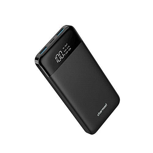 Charmast 10400mAh USB-C