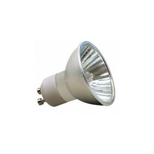 Paulmann Halogen Reflektorlampe Akzent 50W, GU10 38° 2 -