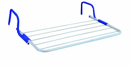 jvl-folding-clothes-radiator-drying-airer-white
