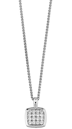 Viventy Damen-Halskette 777152