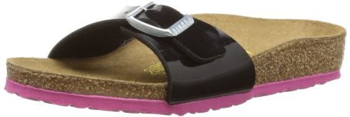 birkenstock-madrid-mules-mixte-enfant-noir-vernis-noir-ls-pink-32-eu