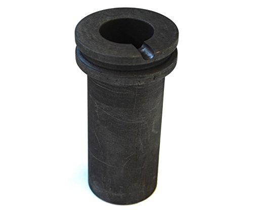 proops-2kg-graphite-crucible-j1063-free-uk-postage