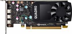 HP 1370046634 - Tarjeta Grafica Nvidia Quadro
