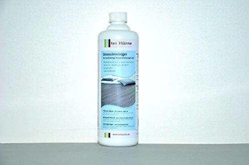 ter-hurne-intensivreiniger-pflegemittel-1-l-fur-avatara-laminat-parkett-vinyl