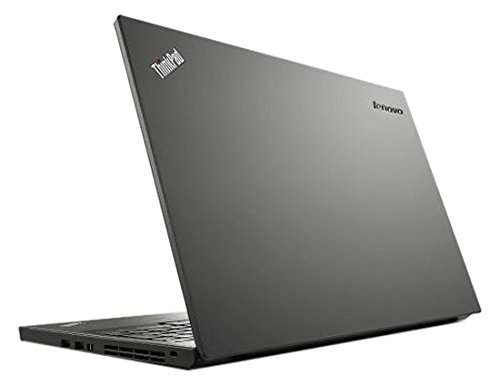 Lenovo ThinkPad T550 - 15,6