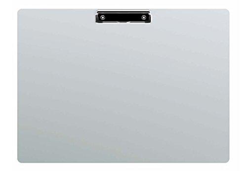 a3-schreibplatte-aluminium-mit-bgelklemme-farbe-aluminium